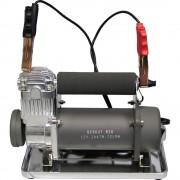 BERKUT R20 / Автомобильный компрессор Беркут R20 /