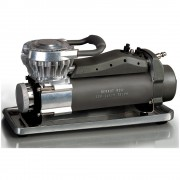 BERKUT R24 / Автомобильный компрессор Беркут R24 /