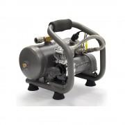 BERKUT SA-03 / Автомобильный компрессор с ресивером БЕРКУТ SA-03 /