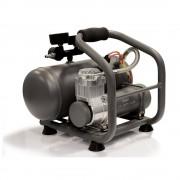 BERKUT SA-06 / Автомобильный компрессор с ресивером БЕРКУТ SA-06 /