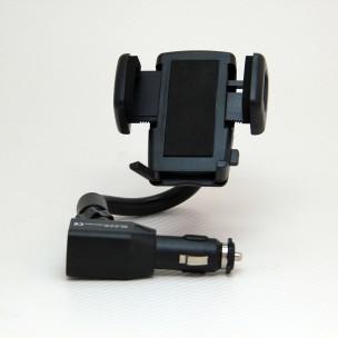 Держатель для мобильных устройств 100MILE /MOBIK107/
