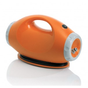 BERKUT Smart Washer SW-С1 / Мини-мойка Беркут /