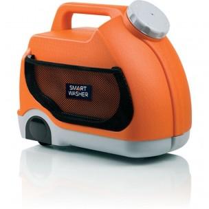 BERKUT Smart Washer SW-15 / Мини-мойка Беркут /