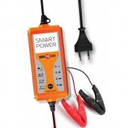 Зарядное устройство BERKUT SMART POWER SP-4N
