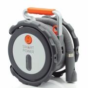 BERKUT Smart Power SVC-800 /Автомобильный пылесос БЕРКУТ/
