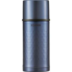 Термос ZOJIRUSHI SV-HA50-AX 0.5L (синий)