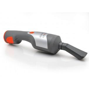 BERKUT Smart Power SVC-300 /Автомобильный пылесос БЕРКУТ/