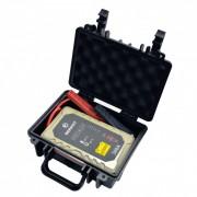 Автомобильное пуско-зарядное устройство в кейсе BERKUT SPECIALIST JSC-300С