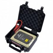 Автомобильное пуско-зарядное устройство конденсаторного типа Беркут (BERKUT) JSC-800С