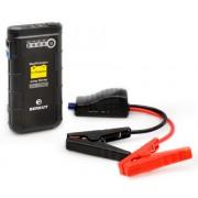 Пуско-зарядное устройство BERKUT SPECIALIST /JSL-12000/