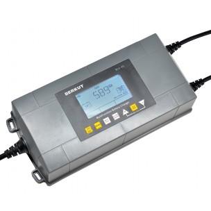 Зарядное устройство BERKUT SPECIALIST BCA-25