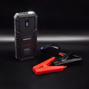 Пуско-зарядное устройство BERKUT SPECIALIST JSL-25000