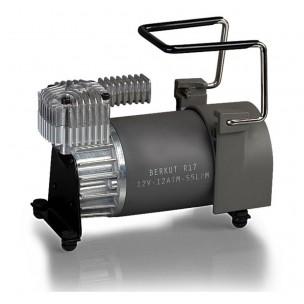 BERKUT R17 / Автомобильный компрессор Беркут R17 /