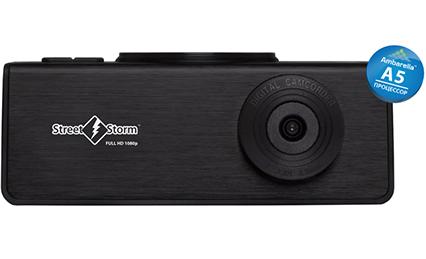 Видеорегистратор CVR-A5510